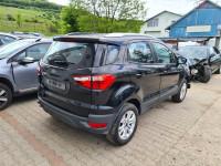 Ford Ecosport 1 5 Benzina (duratec) 110cp 2018 Dezmembrări auto în Feleacu, Cluj Dezmembrari