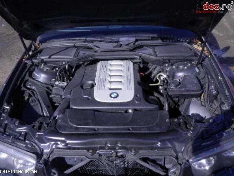 Vindem bloc motor pentru bmw 730 3 0d an 2004 produse originale din... Dezmembrări auto în Oradea, Bihor Dezmembrari