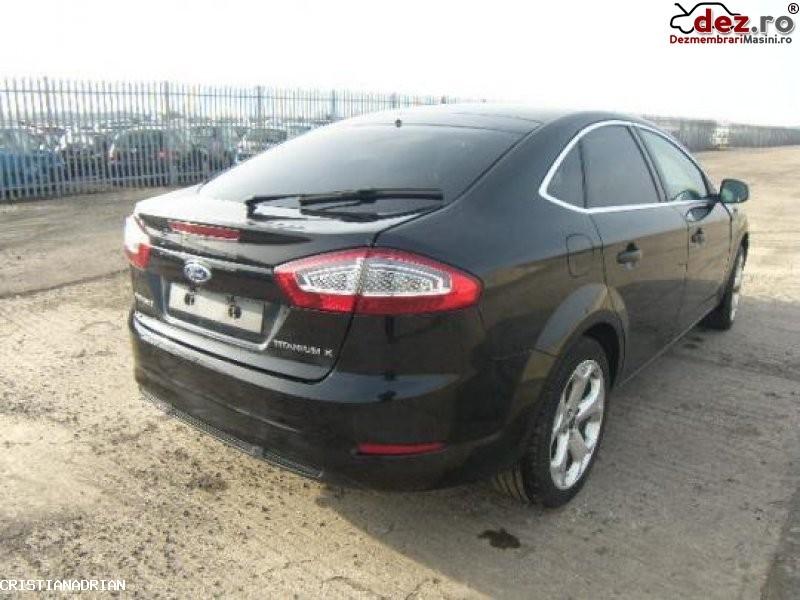 Vindem compresor ac pentru ford mondeo 2 0 tdci an 2011 produse originale din Dezmembrări auto în Oradea, Bihor Dezmembrari