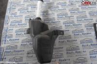 Rezervor lichid stergator parbriz Opel Rekord 2011 cod 13260579 Piese auto în Oradea, Bihor Dezmembrari