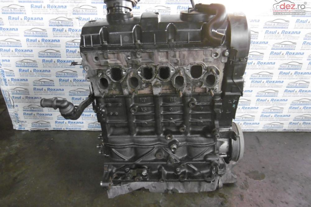 Motor Ford Galaxy 1 9tdi  Piese auto în Oradea, Bihor Dezmembrari