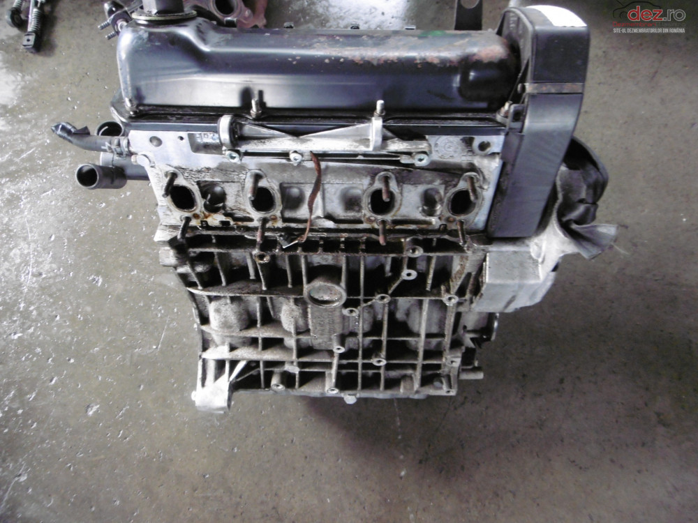 Motor Vw Golf 4 1 6b Aeh  cod aeh Piese auto în Oradea, Bihor Dezmembrari