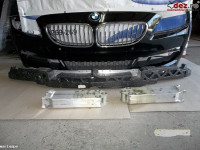 Bara protectie fata BMW 630 2012 Piese auto în Resita, Caras-Severin Dezmembrari