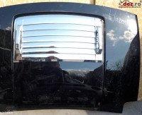Capota fata Hummer H3 2009 Piese auto în Resita, Caras-Severin Dezmembrari