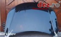 Capota fata Audi S7 2012 Piese auto în Resita, Caras-Severin Dezmembrari