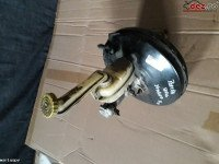 Pompa servodirectie hidraulica Chrysler Grand Voyager 2001 Piese auto în Zalau, Salaj Dezmembrari