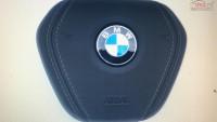 Airbag Volan Bmw Seria 8 G14 15 16 2018 Piese auto în Zalau, Salaj Dezmembrari