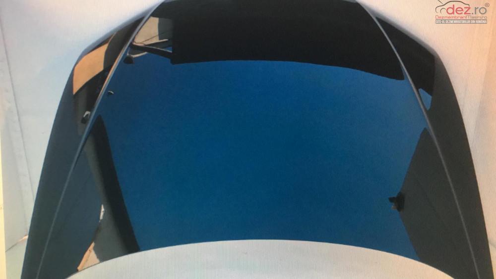 Capota Fata Audi A8 D5 2017  2020  Piese auto în Zalau, Salaj Dezmembrari