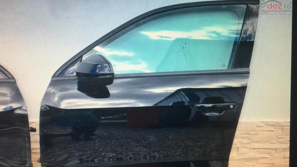 Usa Fata Audi Q2 2017 2020 Piese auto în Zalau, Salaj Dezmembrari