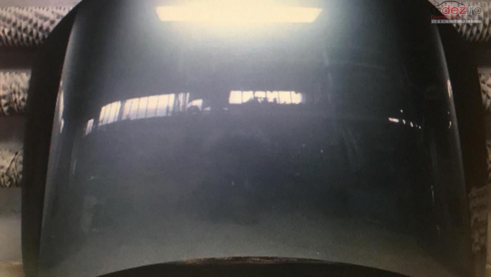 Capota Audi Q3 2011  2020  Piese auto în Zalau, Salaj Dezmembrari