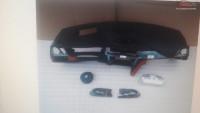 Bmw 4 Plansa Bord Piese auto în Zalau, Salaj Dezmembrari
