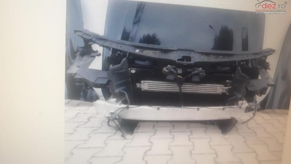 Trager Audi A8 2010 2014 Piese auto în Zalau, Salaj Dezmembrari