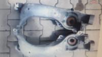 Fuzeta Bentley Mulsanne Piese auto în Zalau, Salaj Dezmembrari