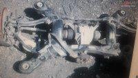 Grup Diferential Mercedes Ml Piese auto în Zalau, Salaj Dezmembrari
