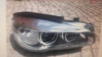 Far Dreapta Bmw 2 F45 Piese auto în Zalau, Salaj Dezmembrari