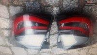 Stol Lampa Spate Bmw 3 F31 Piese auto în Zalau, Salaj Dezmembrari