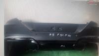 Bara Spate Bmw 8 F91 F92 Piese auto în Zalau, Salaj Dezmembrari