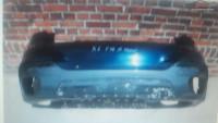 Bara Spate Bmw X6 F16 Piese auto în Zalau, Salaj Dezmembrari