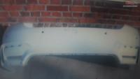 Bara Spate Bmw M4 F82 F83 Piese auto în Zalau, Salaj Dezmembrari