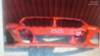 Bara Fata Bmw Z4 G29 Piese auto în Zalau, Salaj Dezmembrari