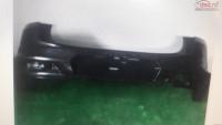 Bara Spate Bmw X4 Piese auto în Zalau, Salaj Dezmembrari