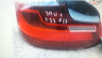 Lampa Stop Spate Bmw 1 Piese auto în Zalau, Salaj Dezmembrari
