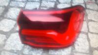 Lampa Stop Spate Bmw 4 Piese auto în Zalau, Salaj Dezmembrari