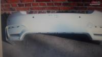 Bara Spate Bmw M4 Piese auto în Zalau, Salaj Dezmembrari