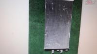 Radiator Clima Bmw X4 Piese auto în Zalau, Salaj Dezmembrari