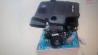 Motor Mercedes Amg Gt W290 W257 Piese auto în Zalau, Salaj Dezmembrari