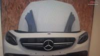 Bara Fata Mercedes S Amg W217 S63 Piese auto în Zalau, Salaj Dezmembrari