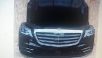 Far Mercedes S Class W222 Piese auto în Zalau, Salaj Dezmembrari