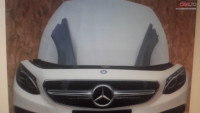 Bara Fata Mercedes S 217 Piese auto în Zalau, Salaj Dezmembrari