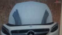 Capota Mercedes S Coupe W217 Piese auto în Zalau, Salaj Dezmembrari