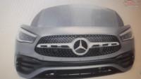 Bara Fata Mercedes Gla Amg X247 Piese auto în Zalau, Salaj Dezmembrari