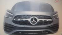 Far Mercedes Gla Amg X 247 Piese auto în Zalau, Salaj Dezmembrari