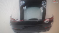 Bara Spate Mercedes Amg Gt X290 Piese auto în Zalau, Salaj Dezmembrari