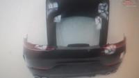 Capota Spate Mercedes Gt Amg X290 Piese auto în Zalau, Salaj Dezmembrari