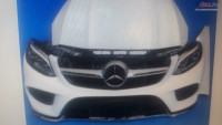 Bara Fata Mercedes Gle Coupe W 292 Piese auto în Zalau, Salaj Dezmembrari