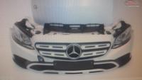 Bara Fata Mercedes S Class W213 Piese auto în Zalau, Salaj Dezmembrari