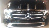 Bara Fata Mercedes Gla W156 Piese auto în Zalau, Salaj Dezmembrari