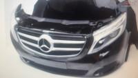 Bara Fata Meercedes Viano W 477 Piese auto în Zalau, Salaj Dezmembrari
