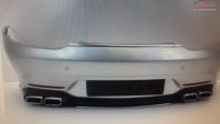Bara Spate Mercedes Amg Gt S W190 Piese auto în Zalau, Salaj Dezmembrari