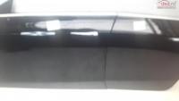 Usa Mercedes Amg Gt Coupe W290 Piese auto în Zalau, Salaj Dezmembrari