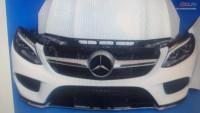 Bara Fata Mercedes Gle W292 Piese auto în Zalau, Salaj Dezmembrari