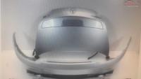 Capota Spate Mercedes Amg Gt S W190 Cabrio Piese auto în Zalau, Salaj Dezmembrari