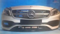 Bara Fata Mercedes A Class W176 A45 Amg Piese auto în Zalau, Salaj Dezmembrari