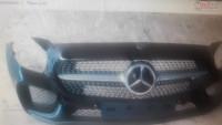 Bara Fata Mercedes Amg Gt W190 Piese auto în Zalau, Salaj Dezmembrari