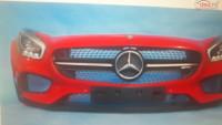 Bara Fata Mercedes Amg Gts Gt W 190 Piese auto în Zalau, Salaj Dezmembrari