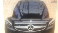 Far Mercedes S Class Coupe W217 Piese auto în Zalau, Salaj Dezmembrari